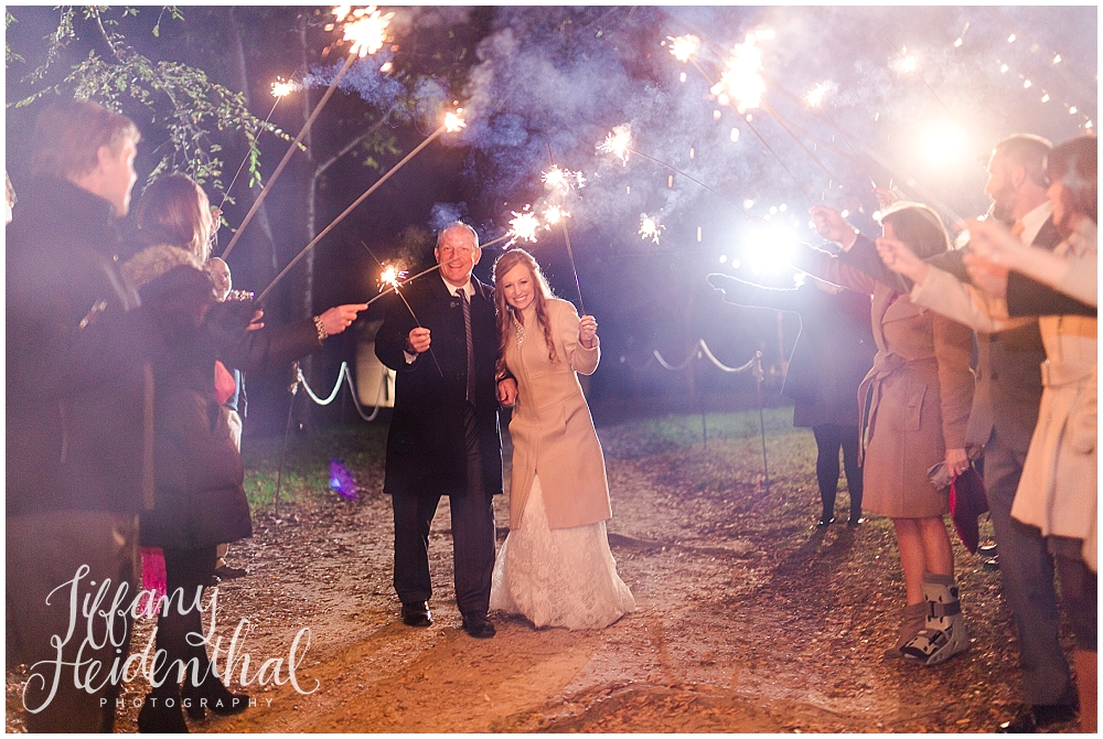 Tuckahoe Plantation Wedding_0096.jpg