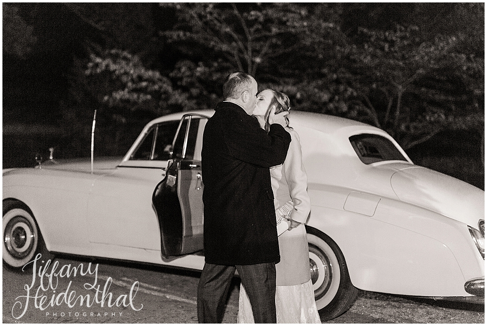 Tuckahoe Plantation Wedding_0098.jpg