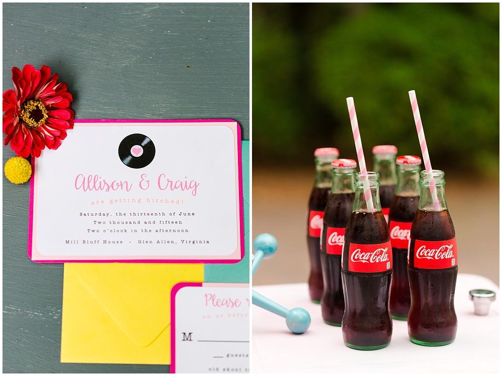 Quirky retro wedding_0014.jpg