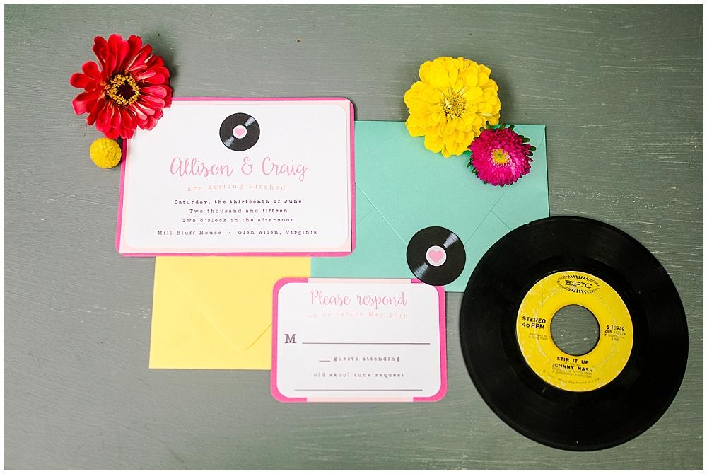 Quirky retro wedding_0015.jpg