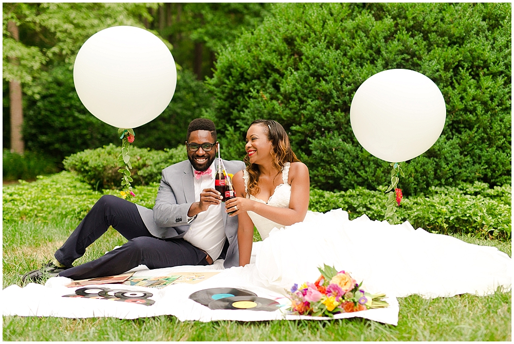 Quirky retro wedding_0019.jpg