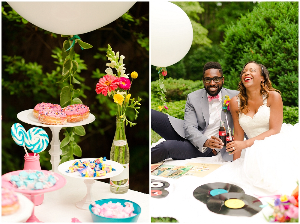 Quirky retro wedding_0020.jpg