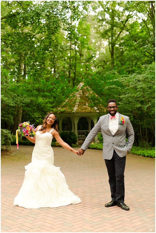 Quirky retro wedding_0024.jpg