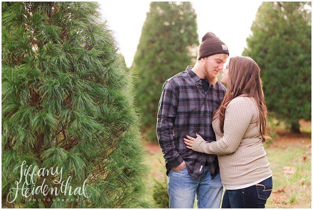 Christmas tree farm portraits richmond va_0001.jpg
