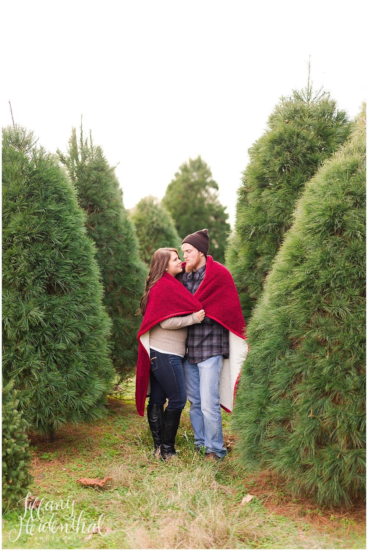 Christmas tree farm portraits richmond va_0005.jpg