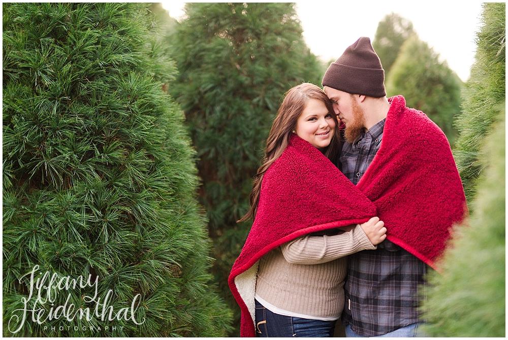 Christmas tree farm portraits richmond va_0007.jpg