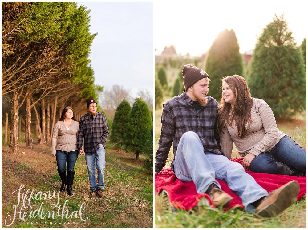 Christmas tree farm portraits richmond va_0009.jpg