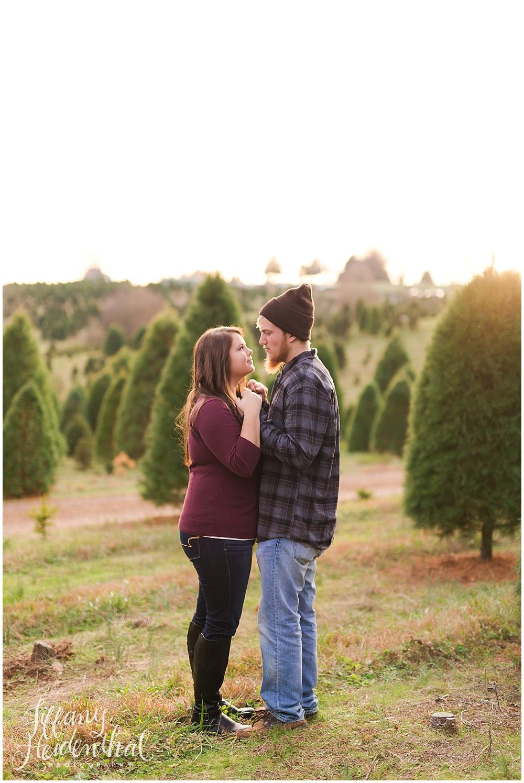 Christmas tree farm portraits richmond va_0012.jpg