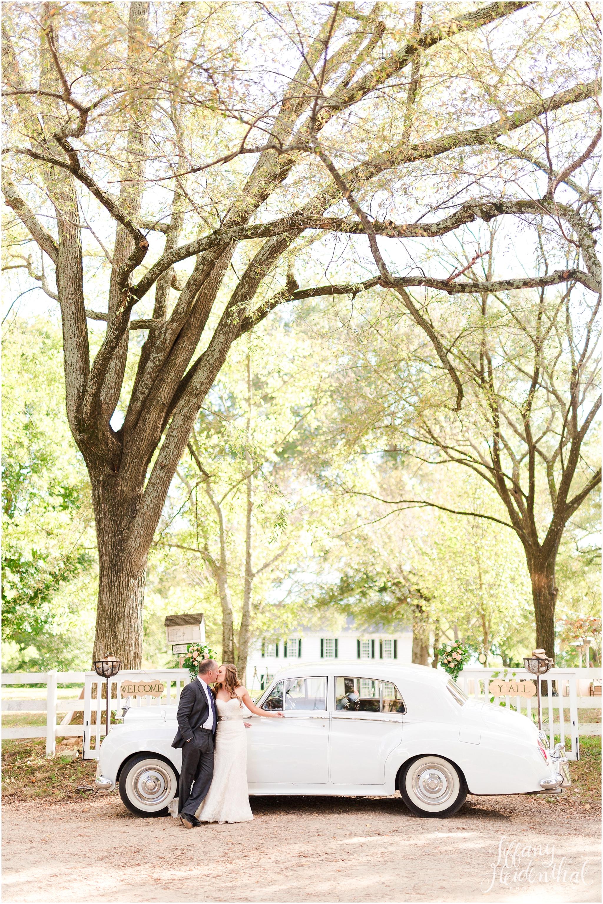 Richmond Wedding Photographer_0035.jpg