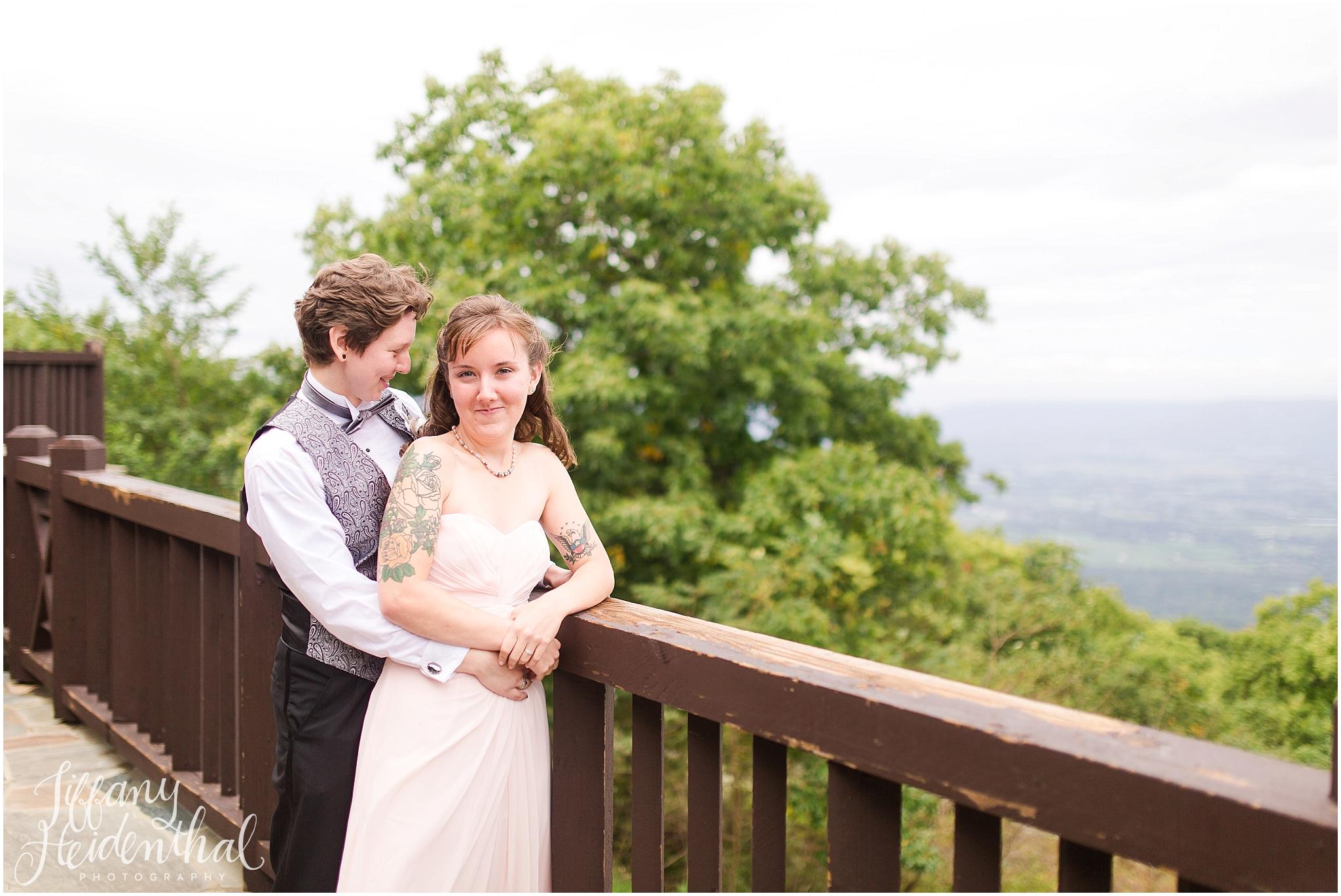 Richmond Wedding Photographer_0019.jpg