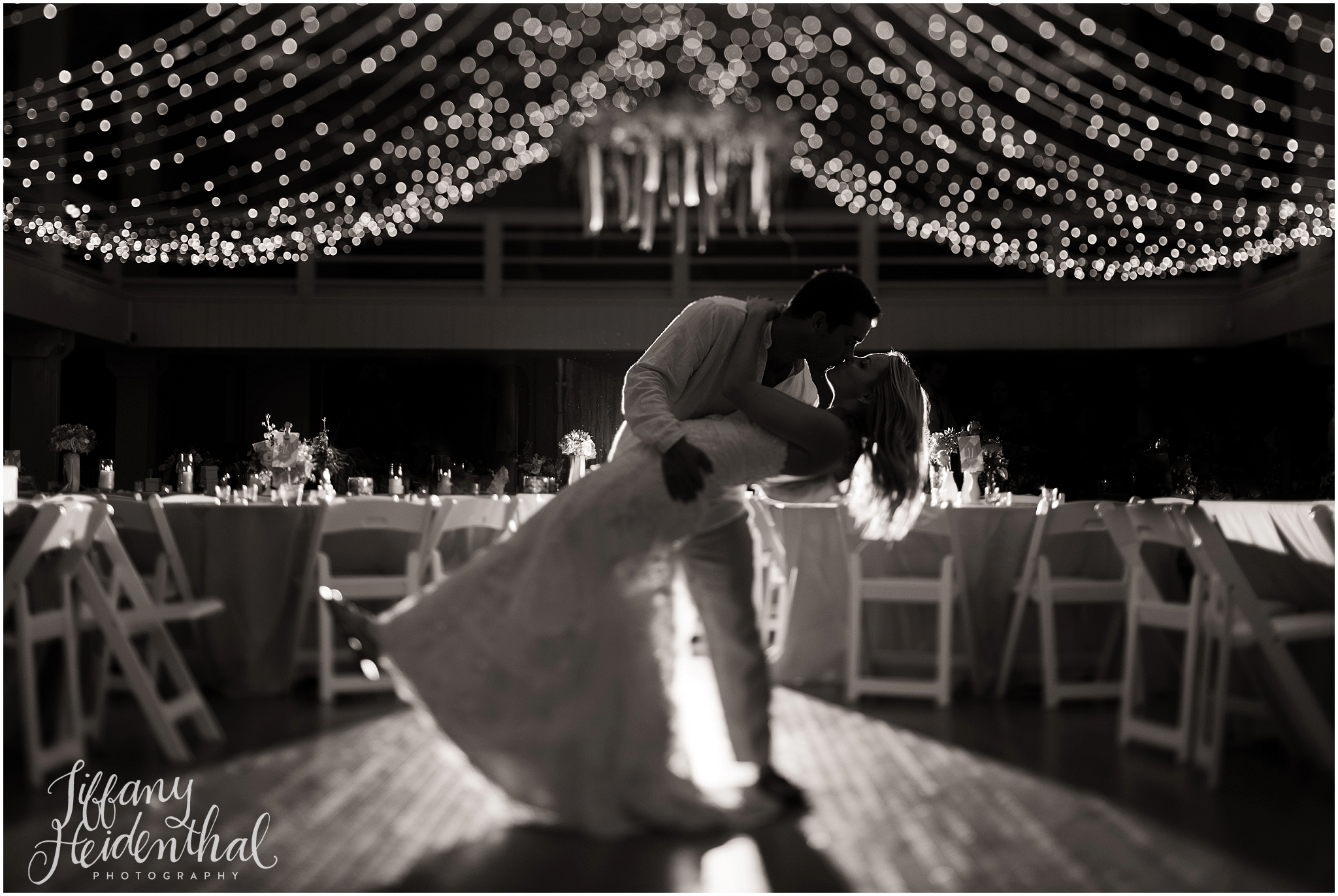 Richmond Wedding Photographer_0016.jpg