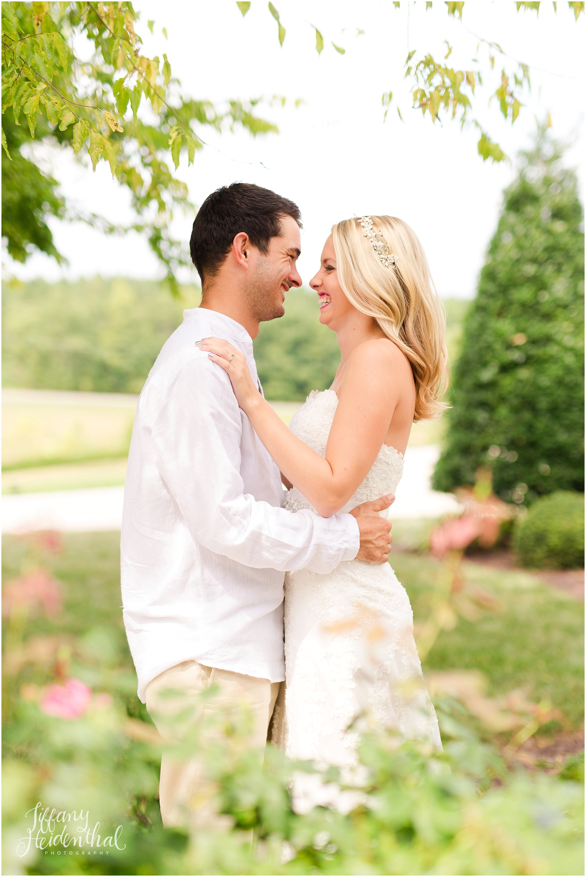 Richmond Wedding Photographer_0011.jpg