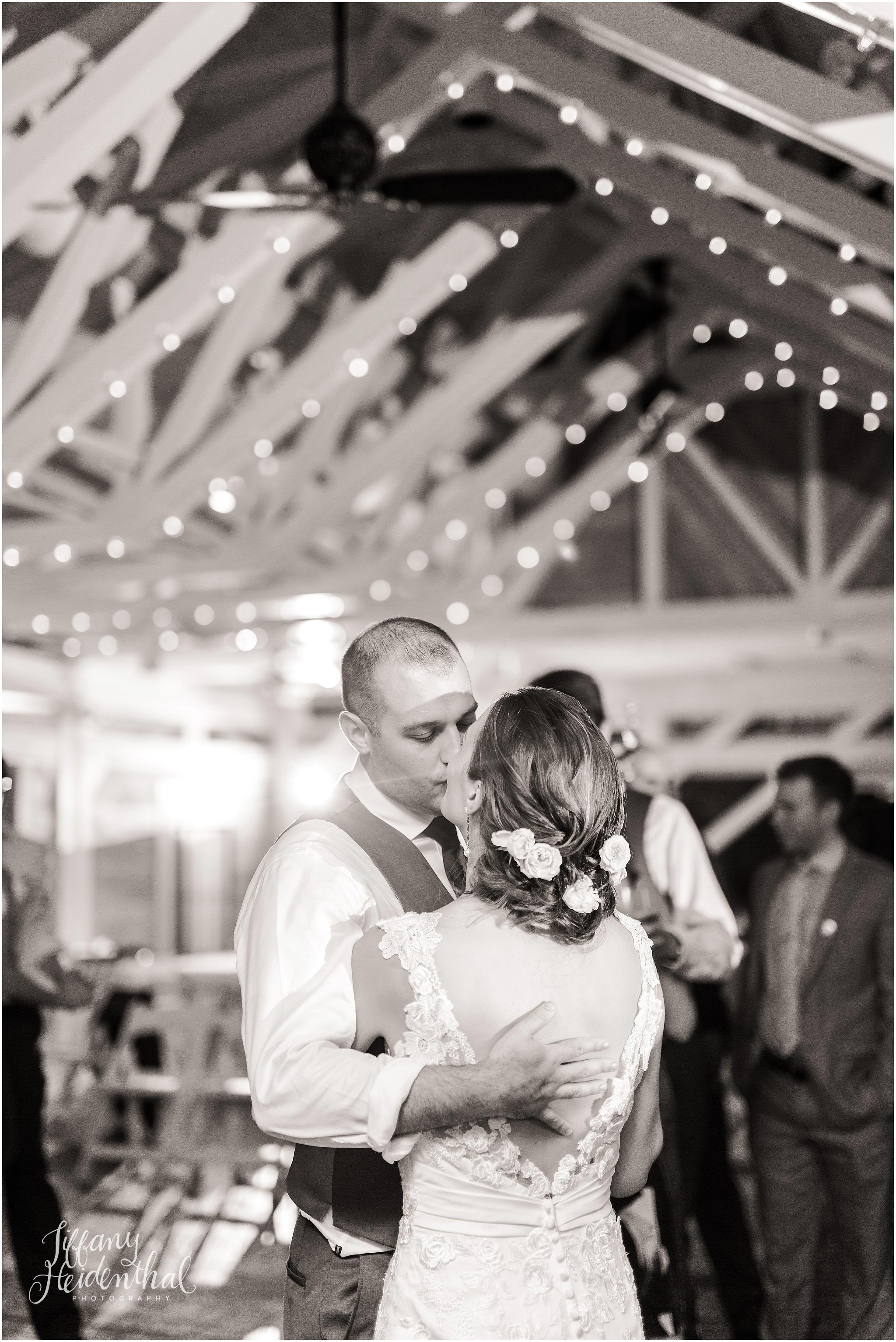 Richmond Wedding Photographer_0004.jpg