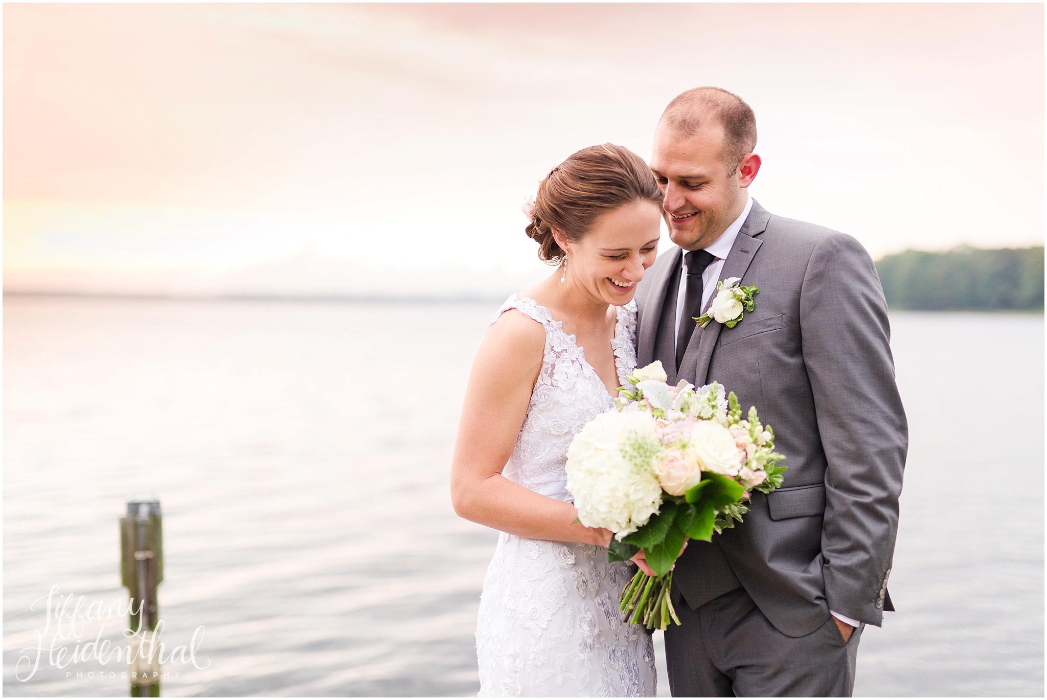 Richmond Wedding Photographer_0003.jpg