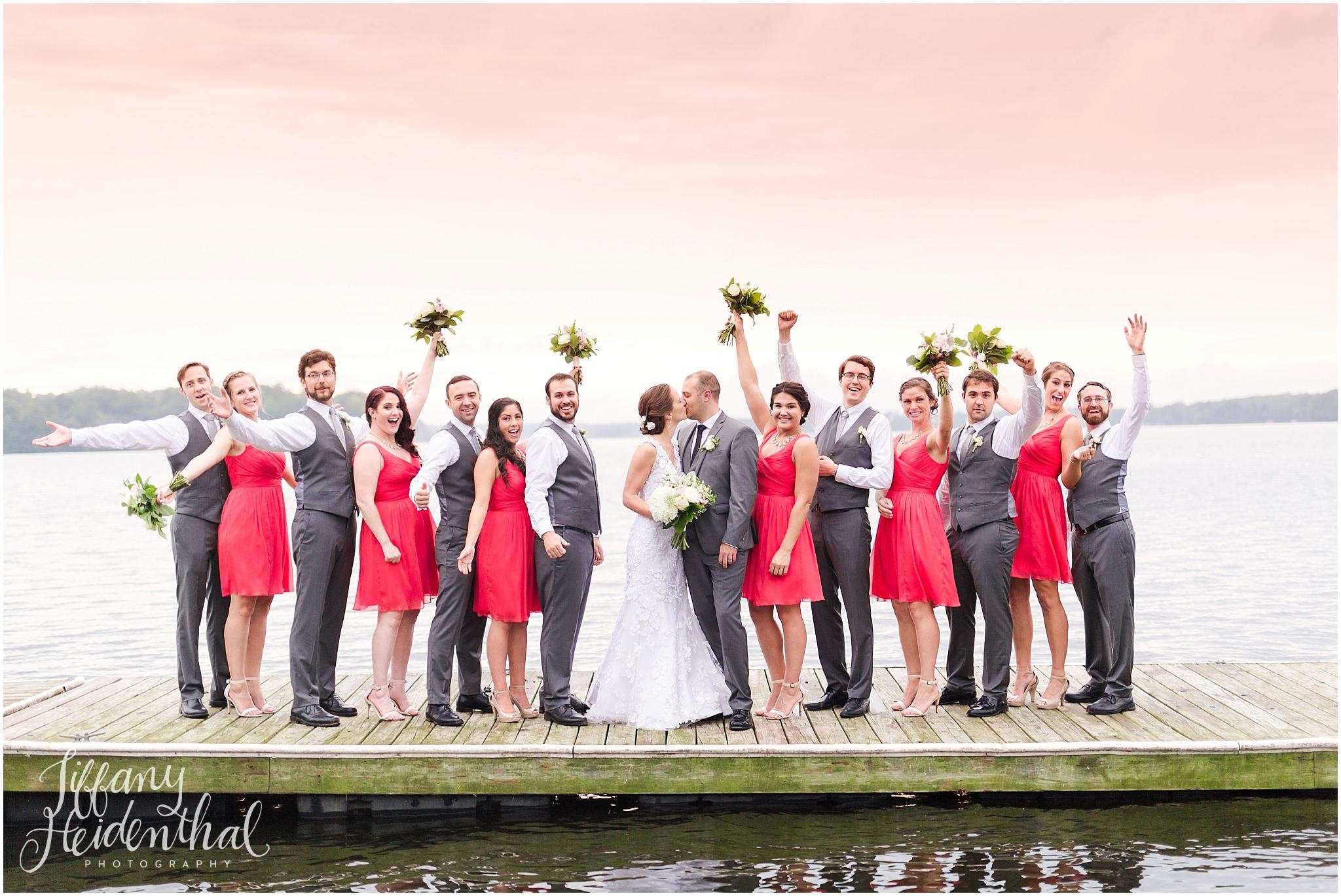 Richmond Wedding Photographer_0002.jpg