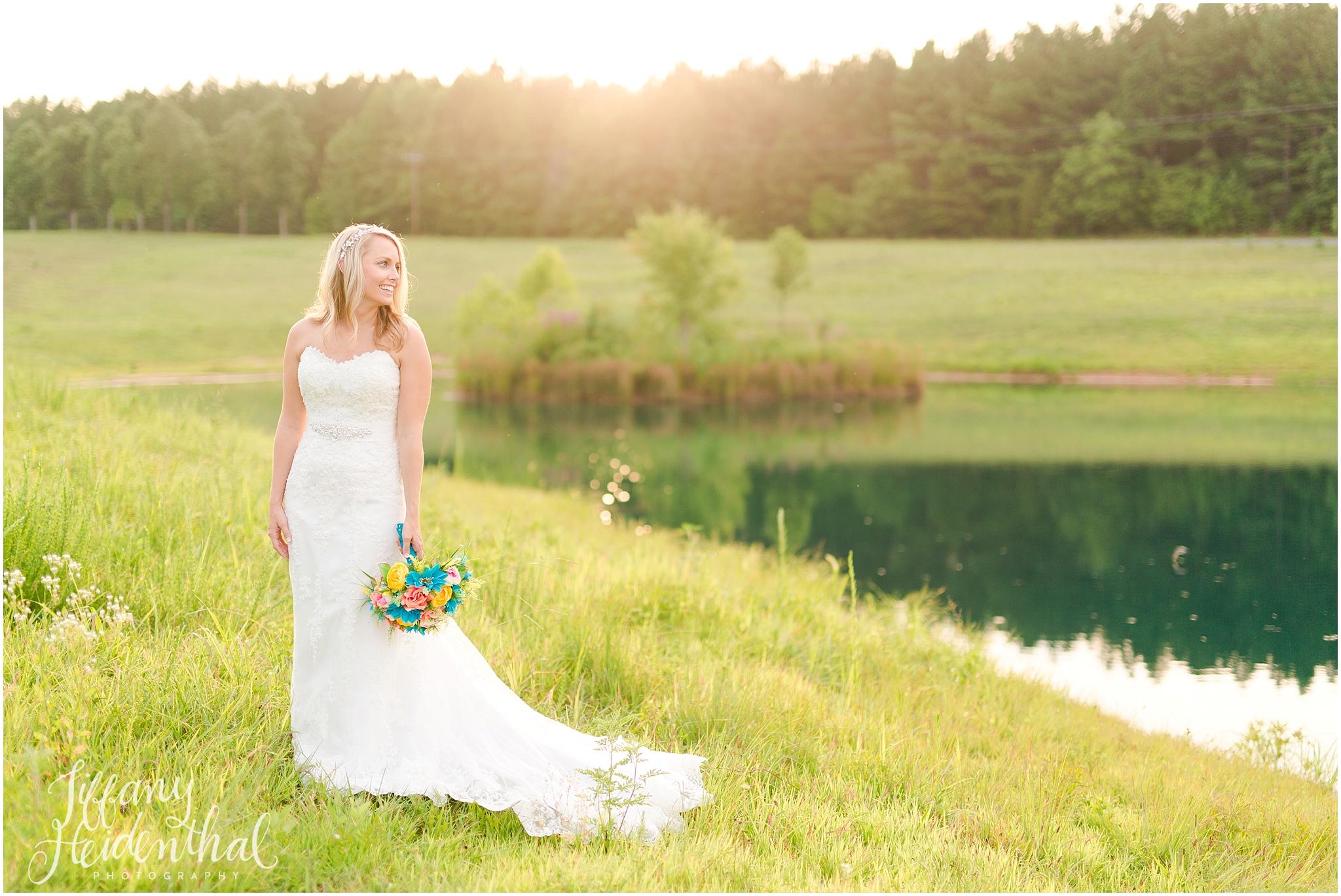 Richmond Wedding Photographer_0017.jpg