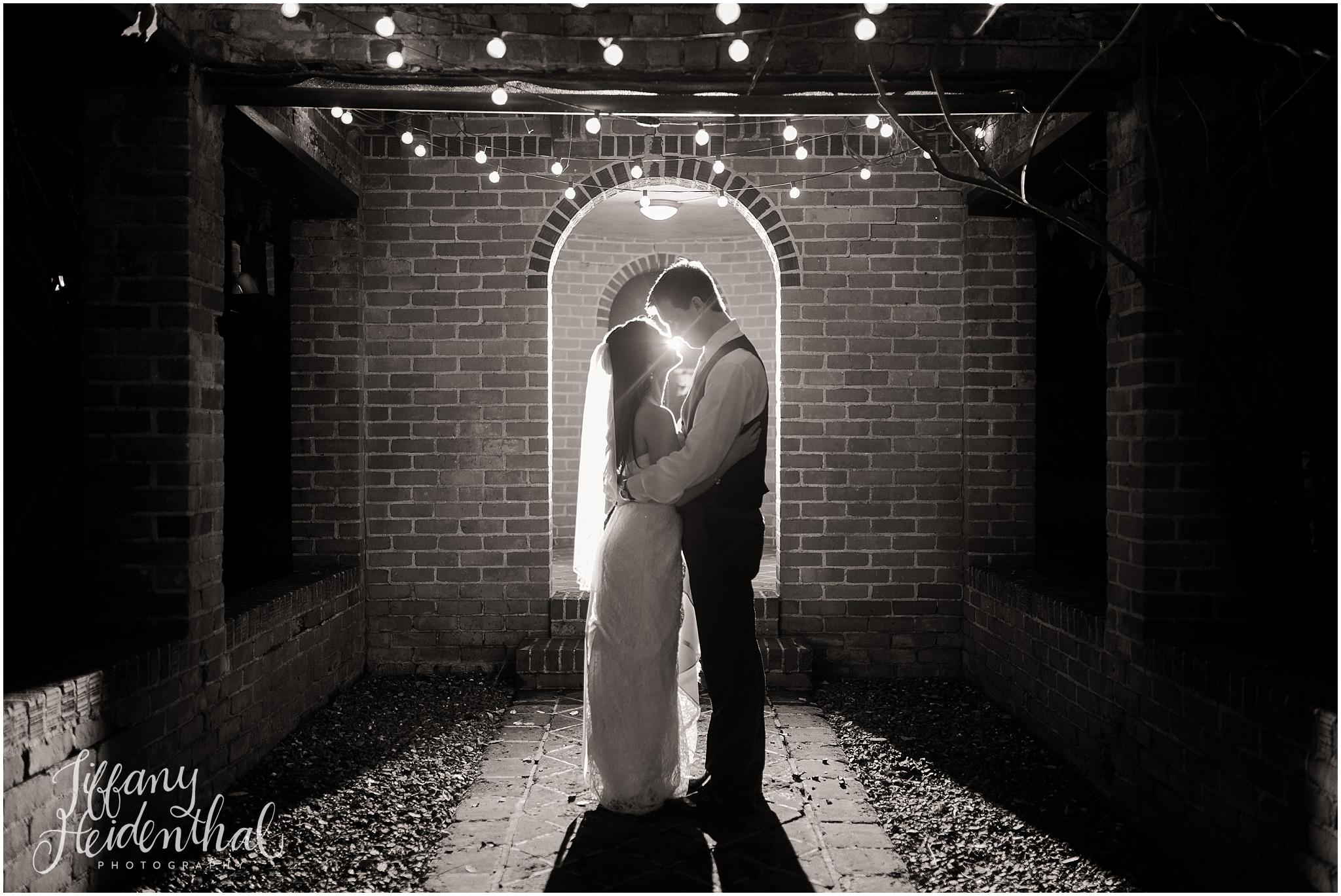 Richmond Wedding Photographer_0010.jpg