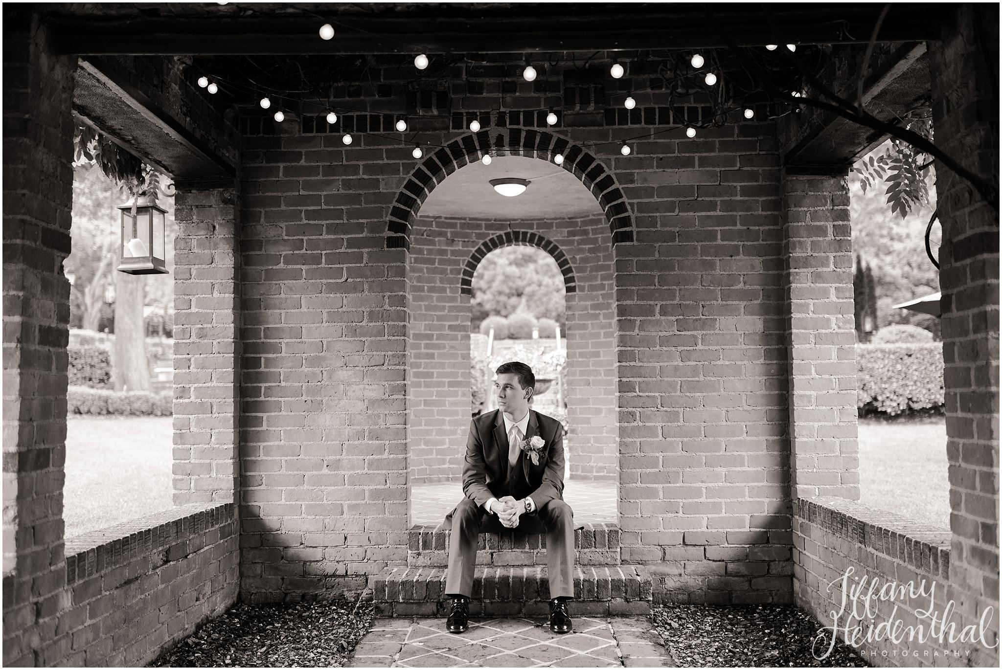 Richmond Wedding Photographer_0008.jpg