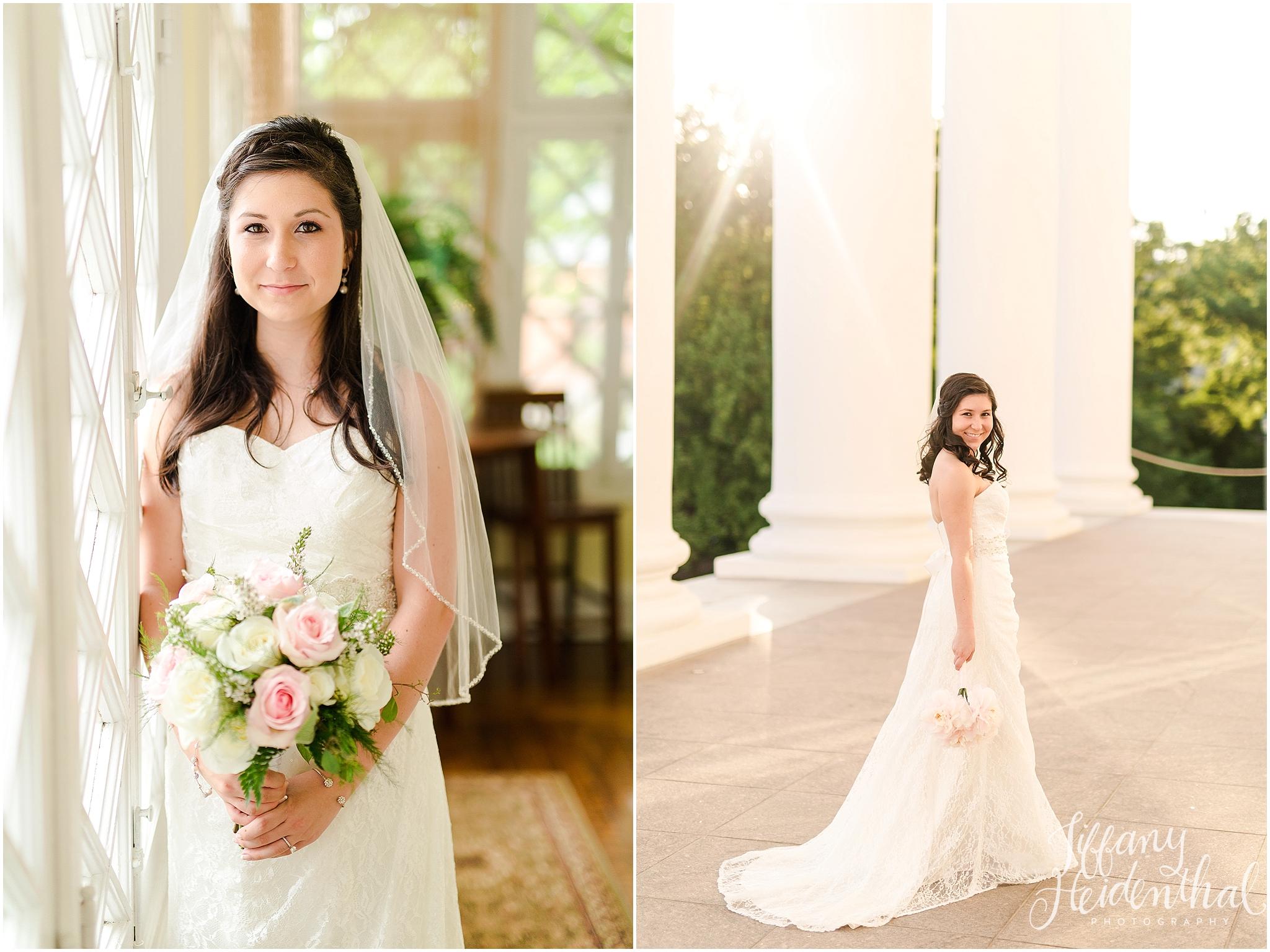 Richmond Wedding Photographer_0007.jpg
