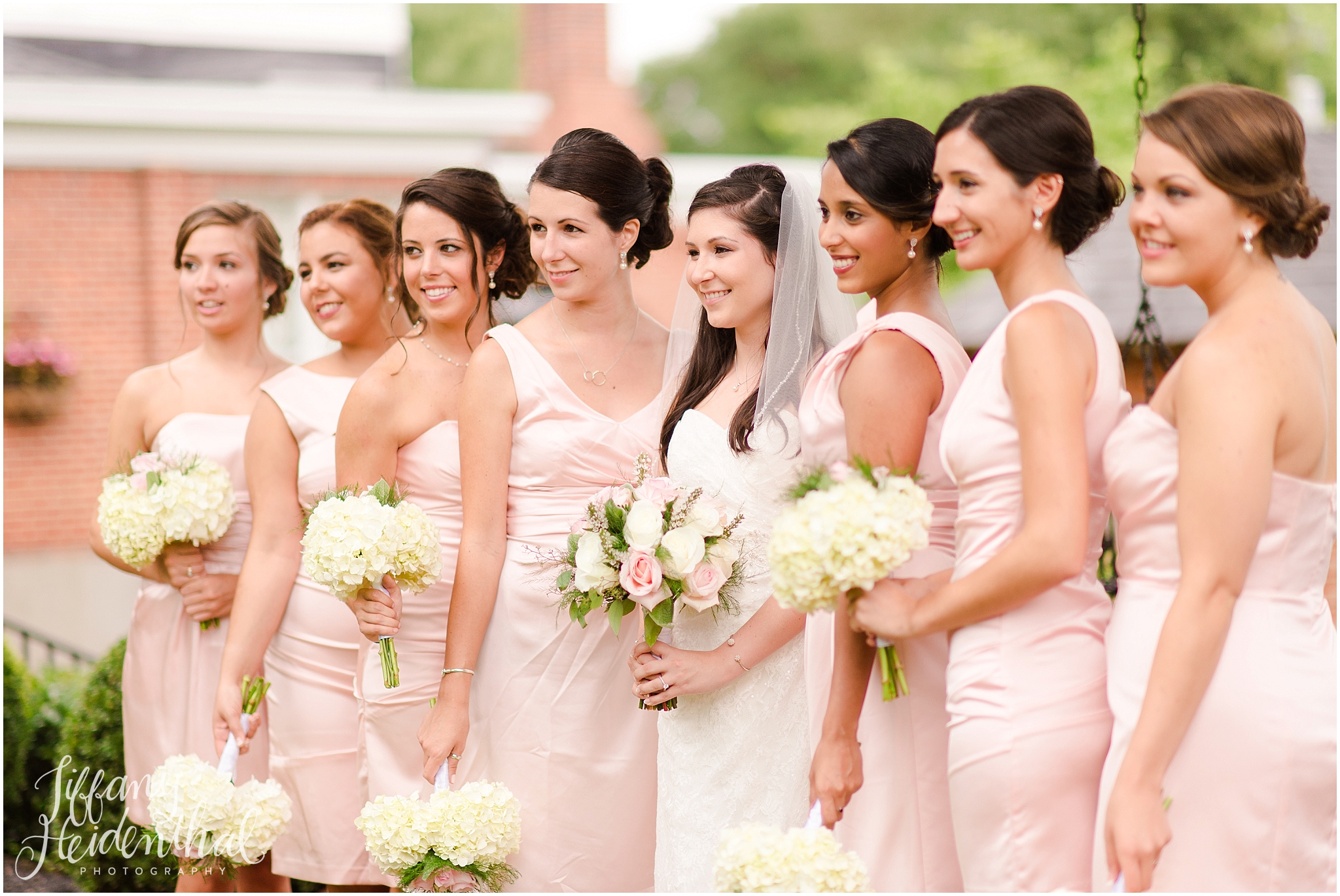 Richmond Wedding Photographer_0006.jpg