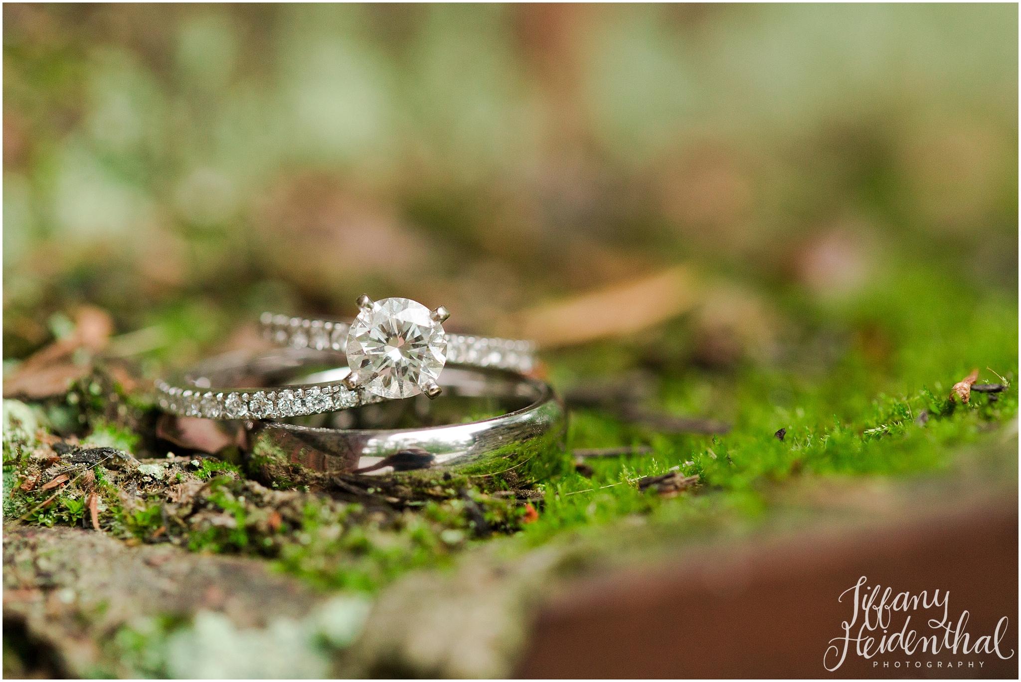 Richmond Wedding Photographer_0005.jpg