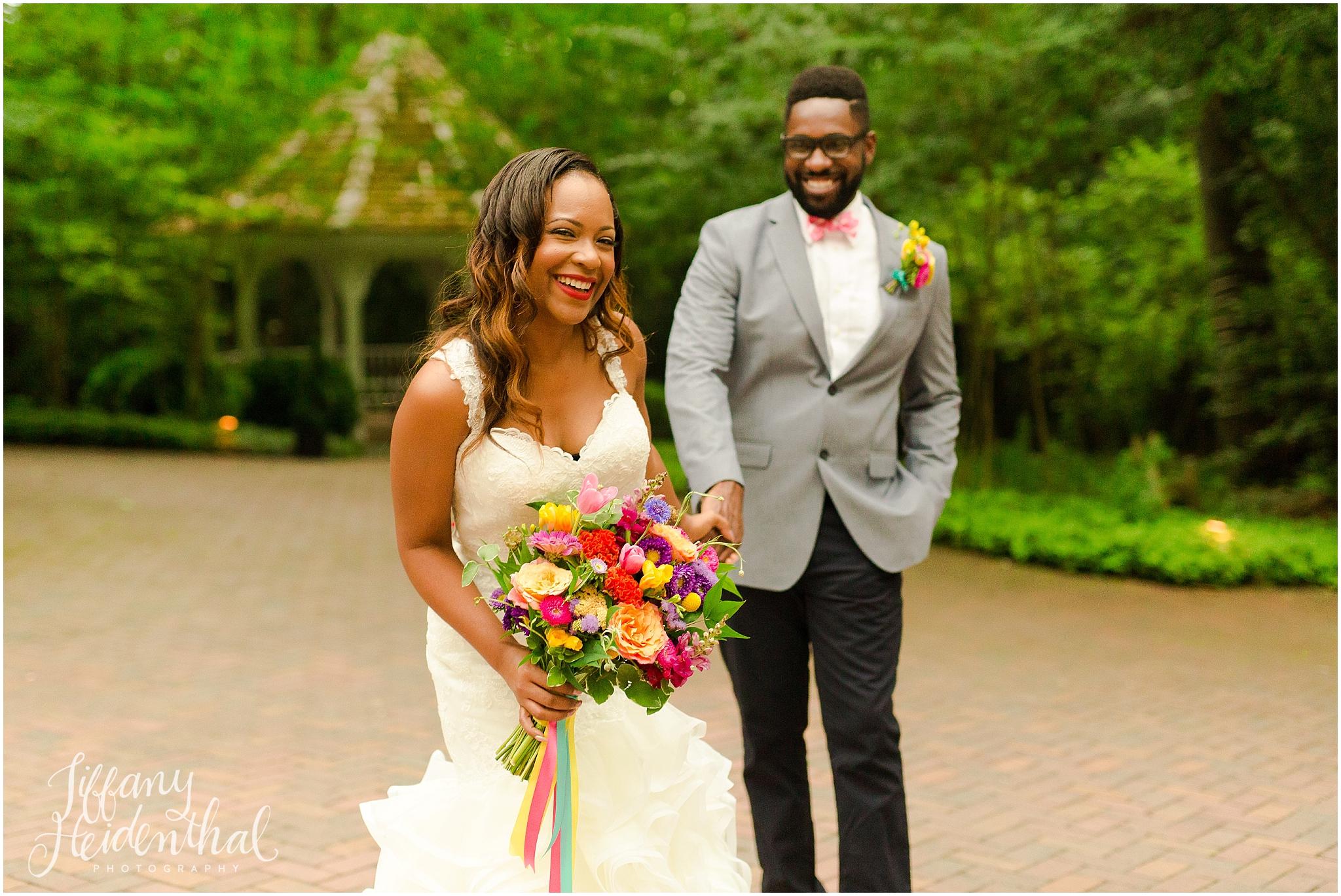 Richmond Wedding Photographer_0041.jpg