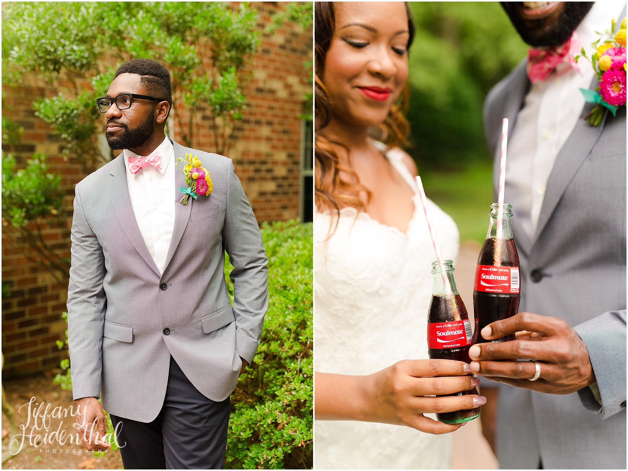 Richmond Wedding Photographer_0042.jpg