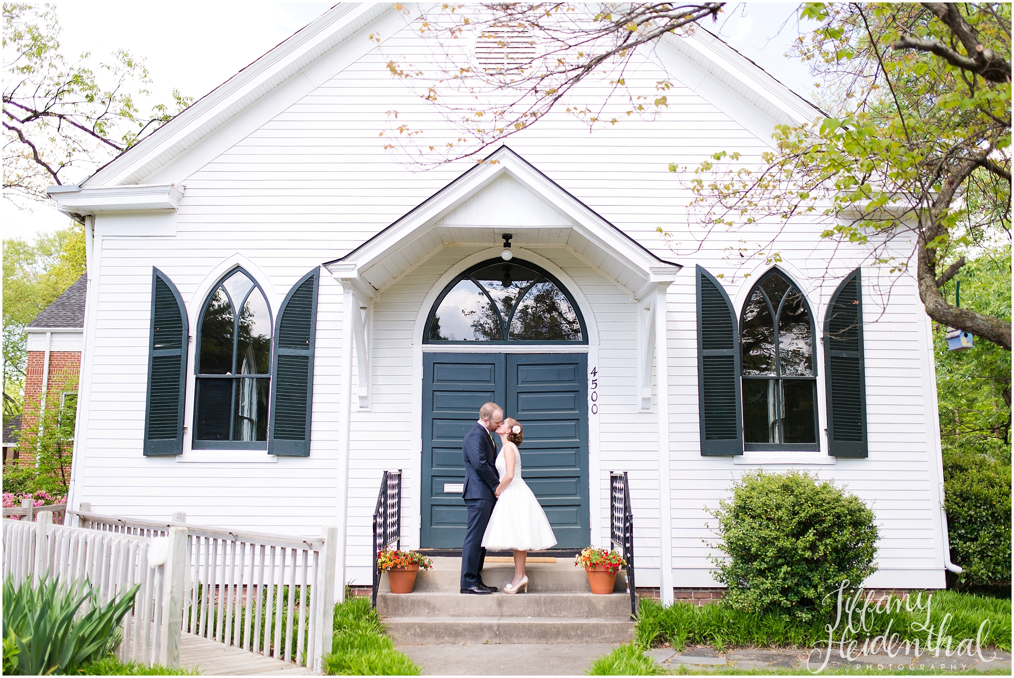 Richmond Wedding Photographer_0028.jpg