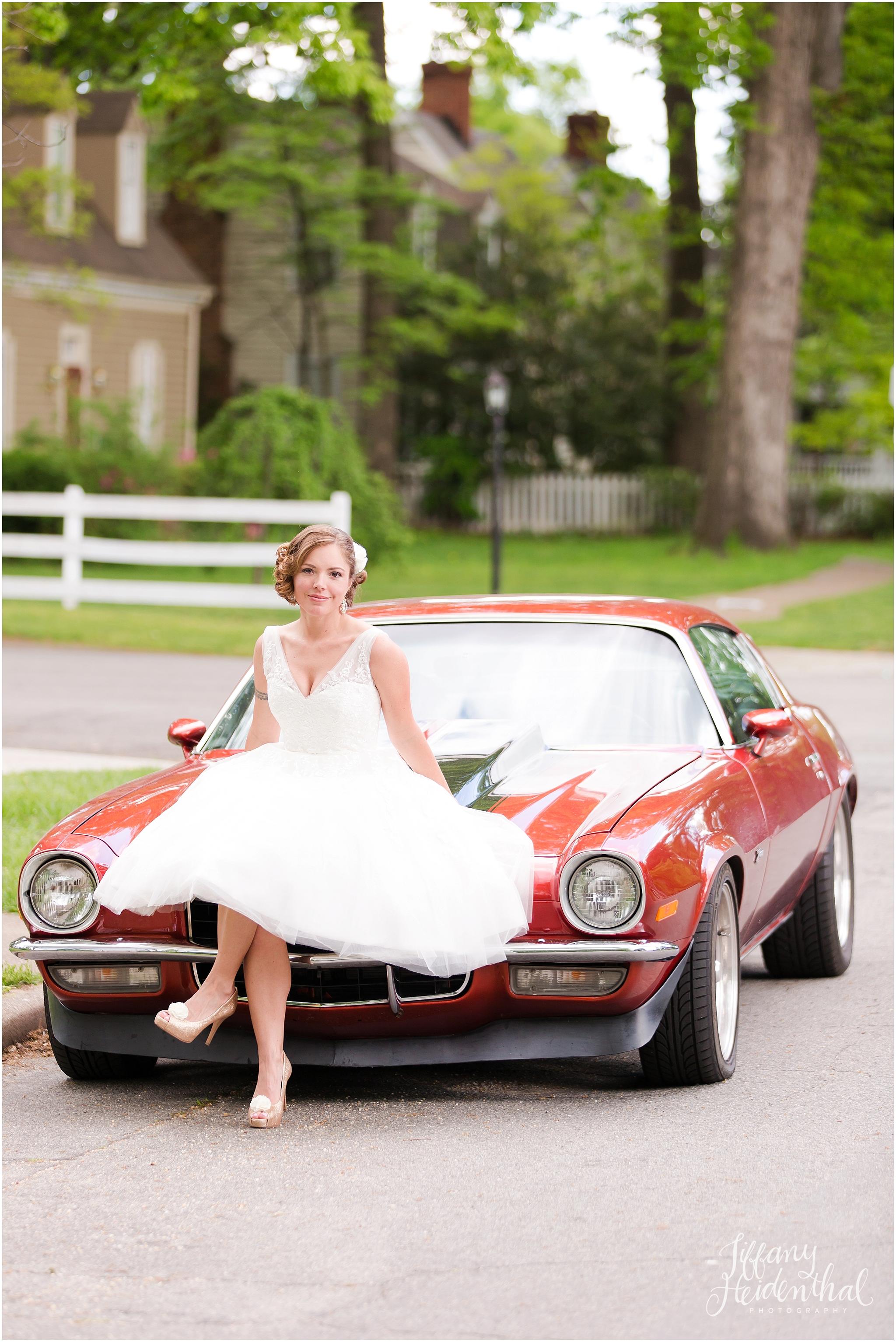 Richmond Wedding Photographer_0030.jpg