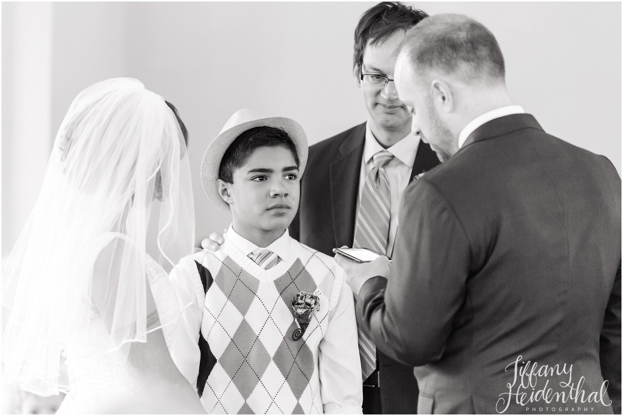 Richmond Wedding Photographer_0027.jpg