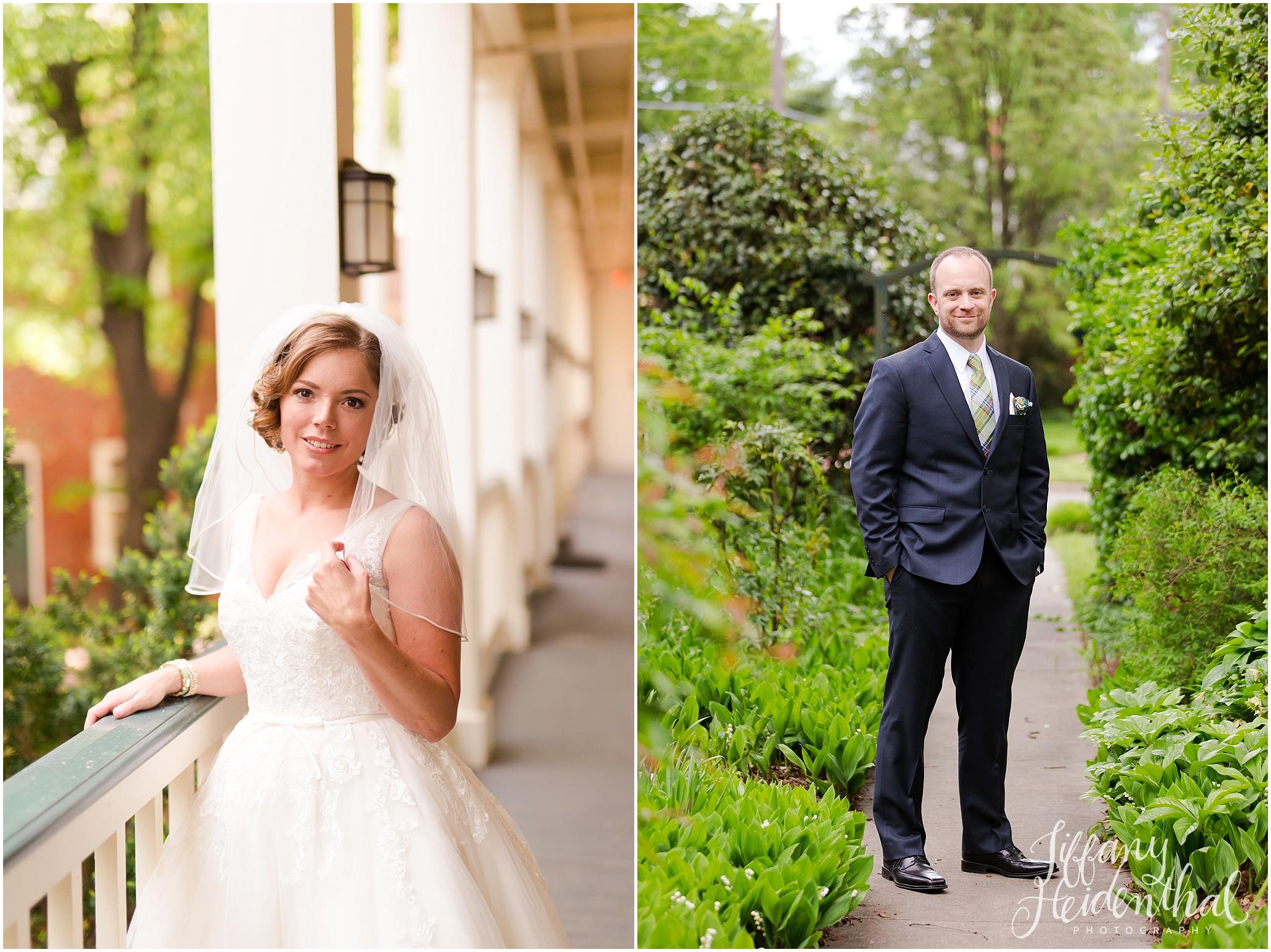 Richmond Wedding Photographer_0026.jpg