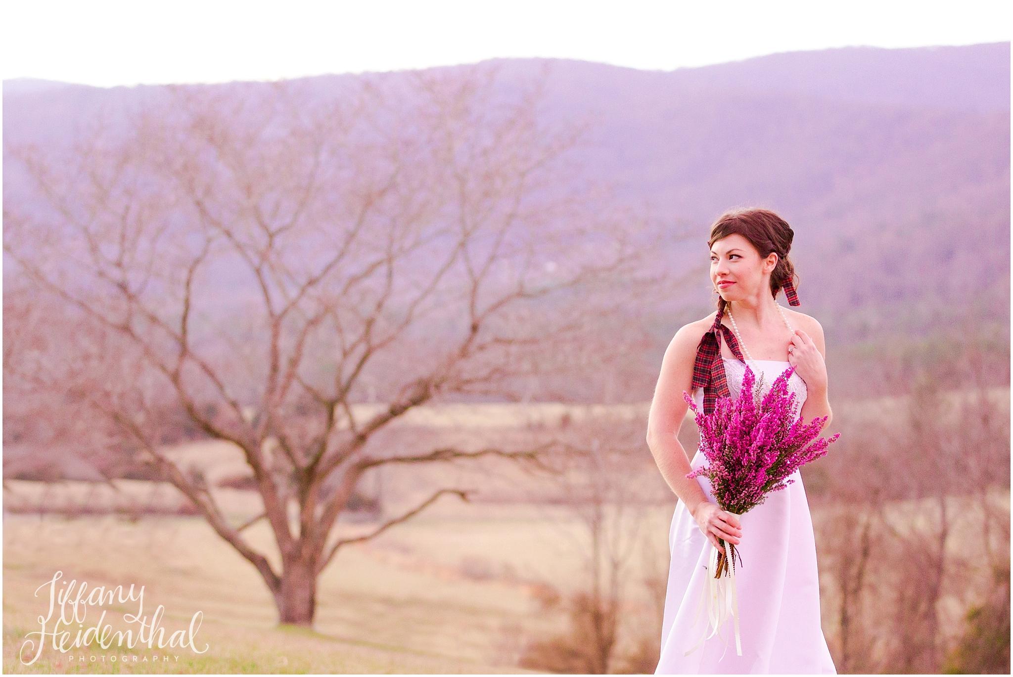 Richmond Wedding Photographer_0045.jpg