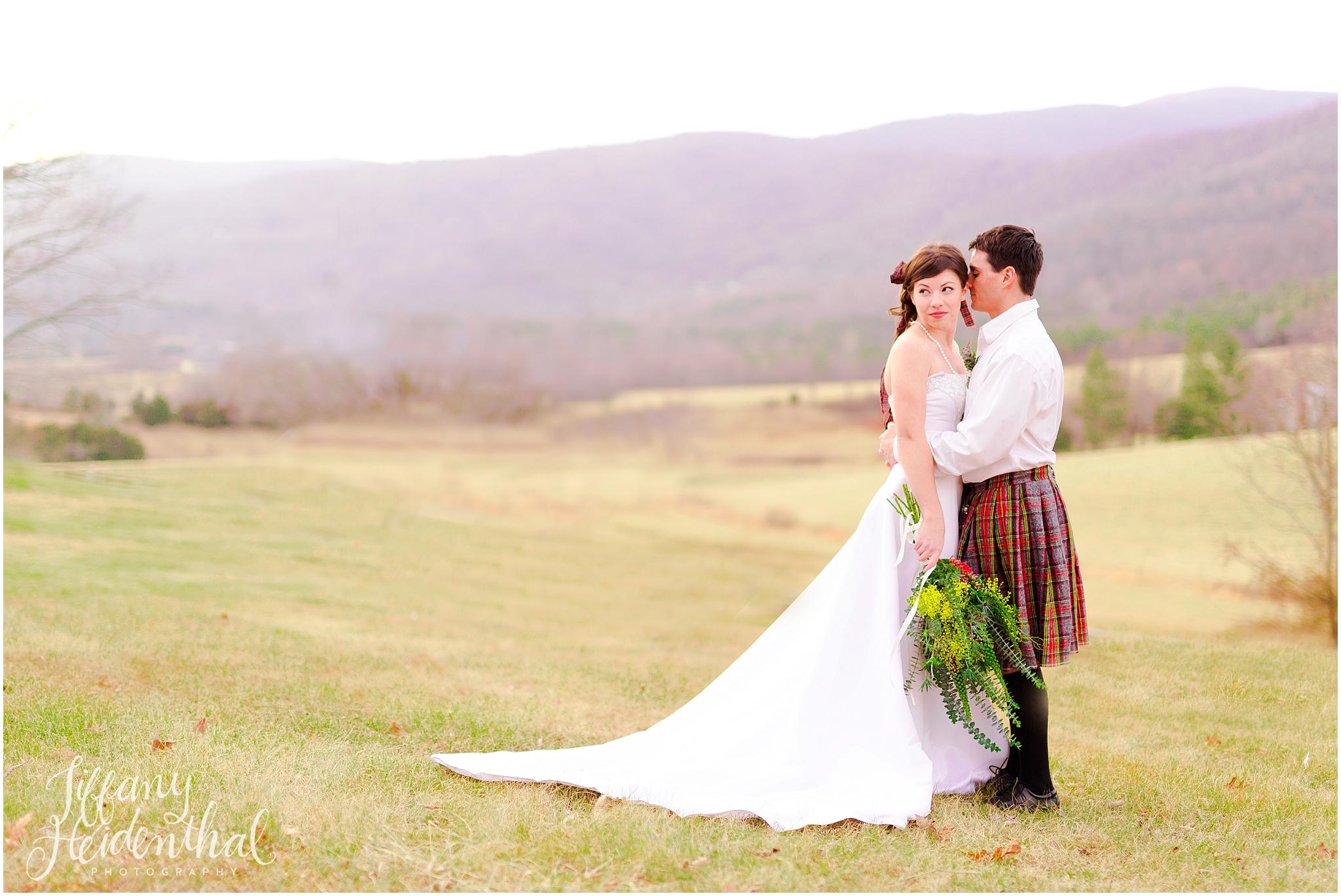 Richmond Wedding Photographer_0046.jpg