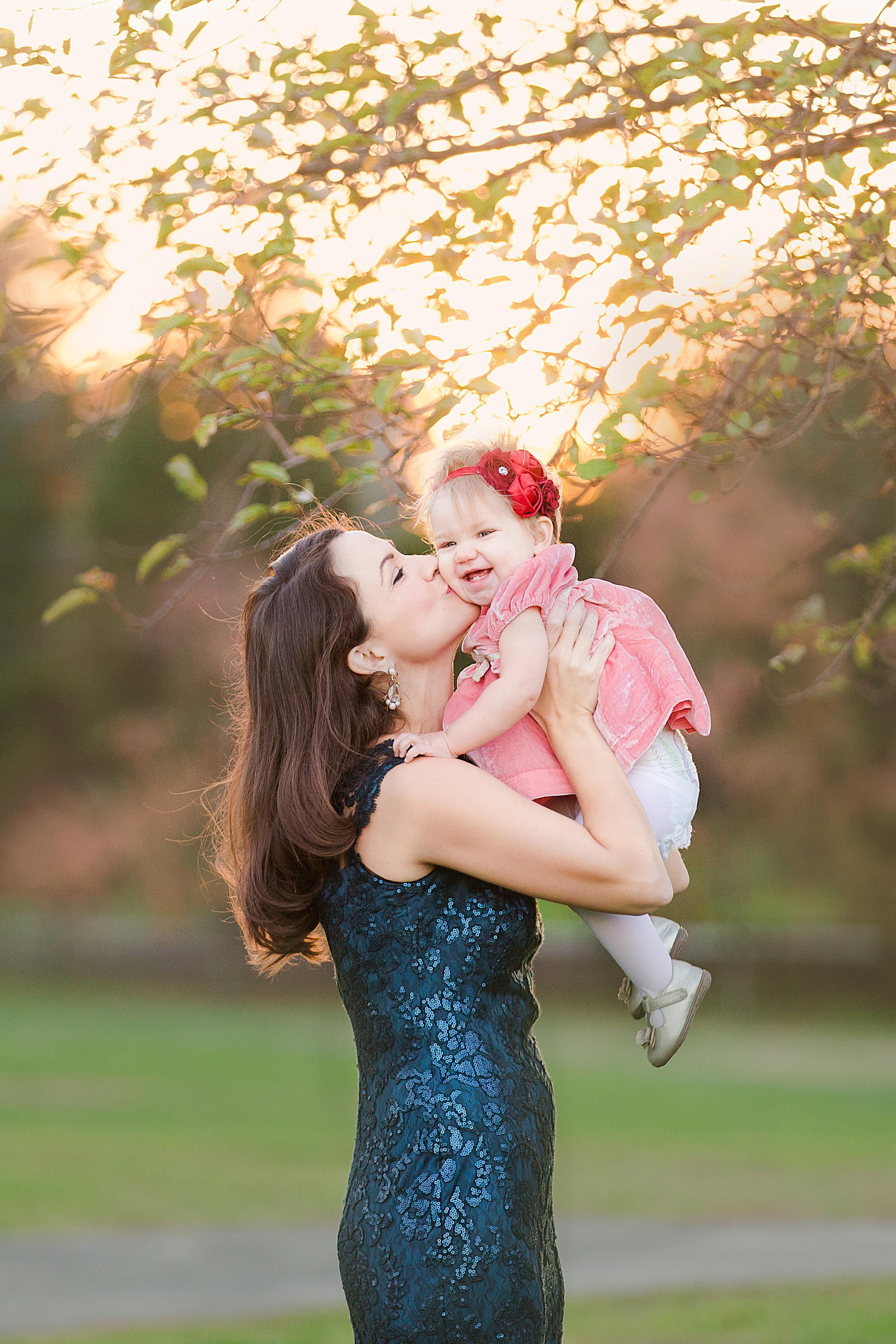 Family Photographer Richmond VA-0030.jpg