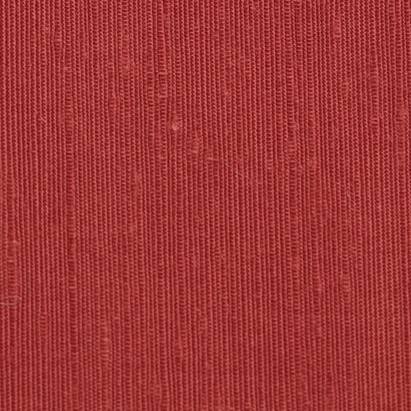 Tuscan Red