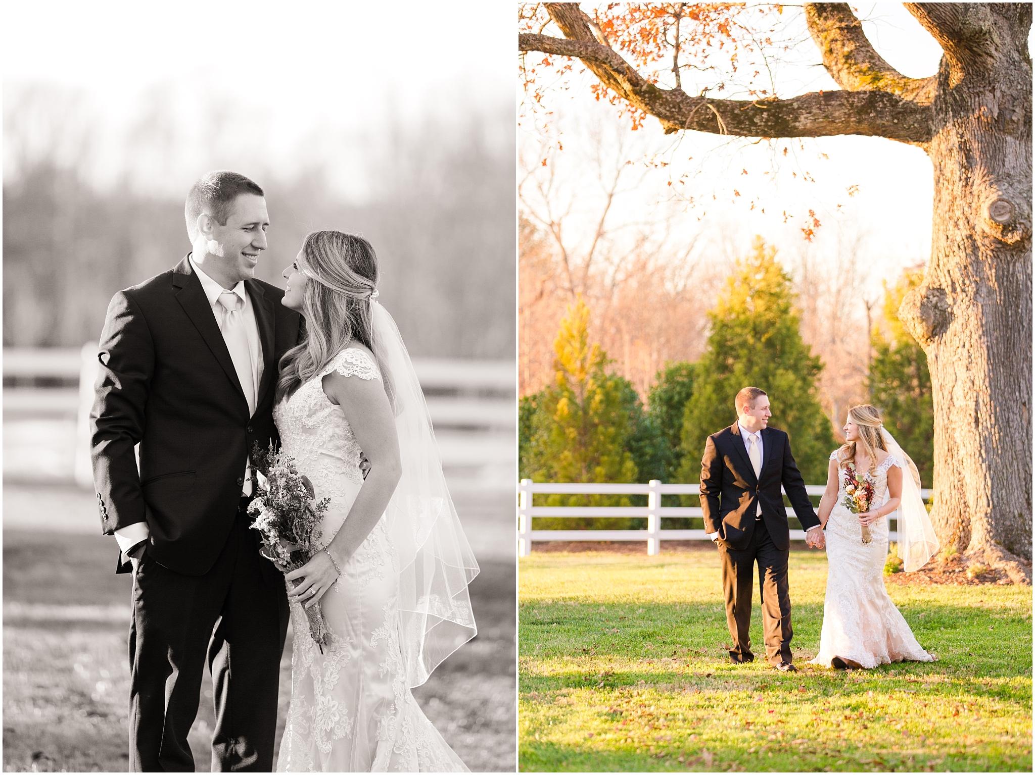 Amber Grove Wedding Photographer (8).jpg