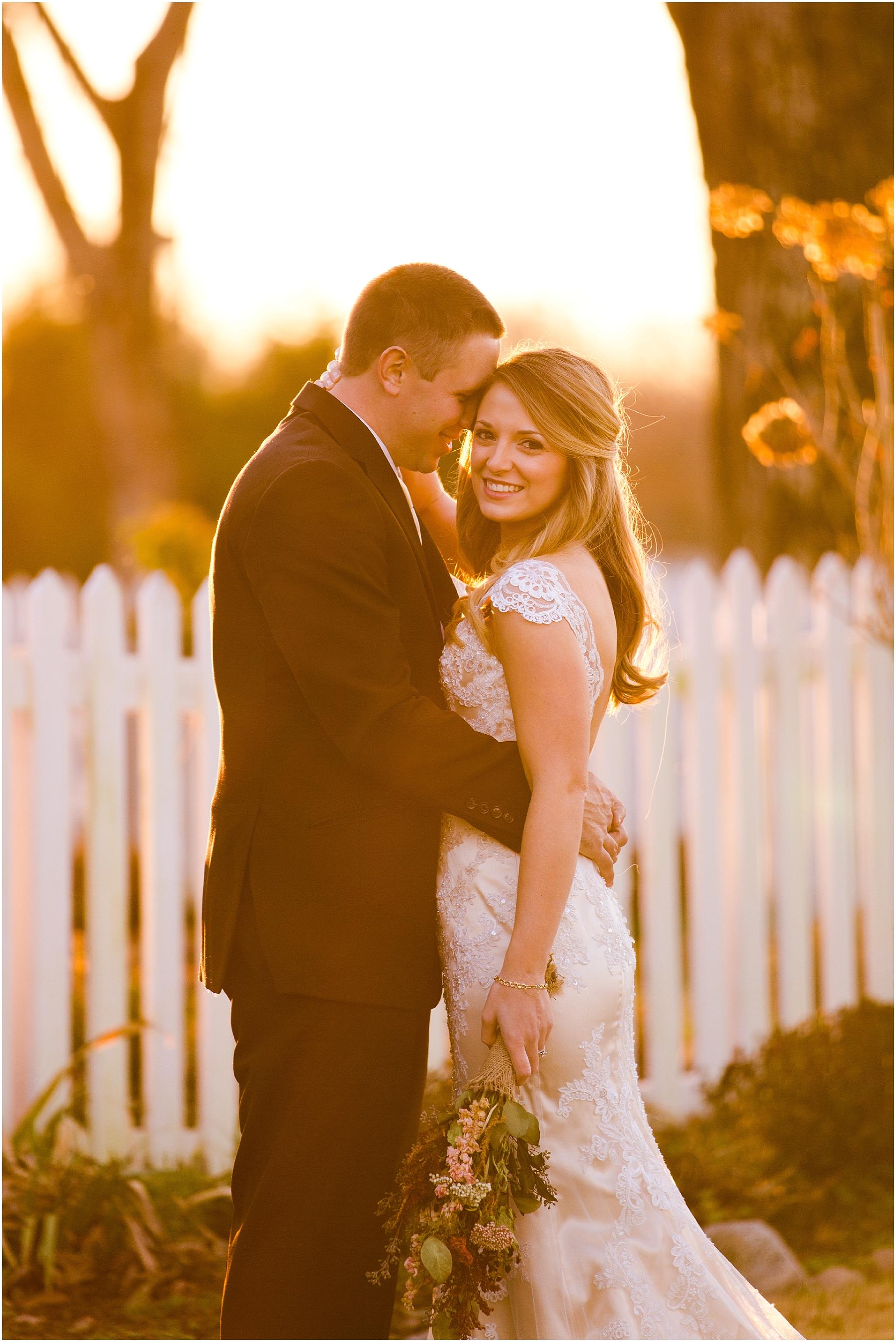 Amber Grove Wedding Photographer (16).jpg