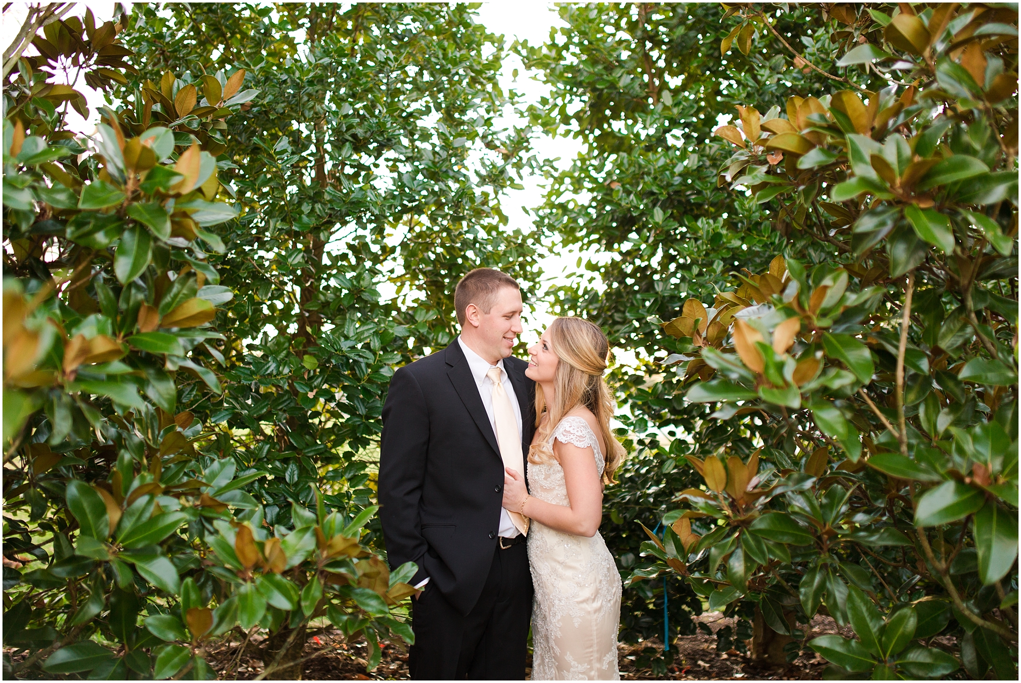 Amber Grove Wedding Photographer (20).jpg