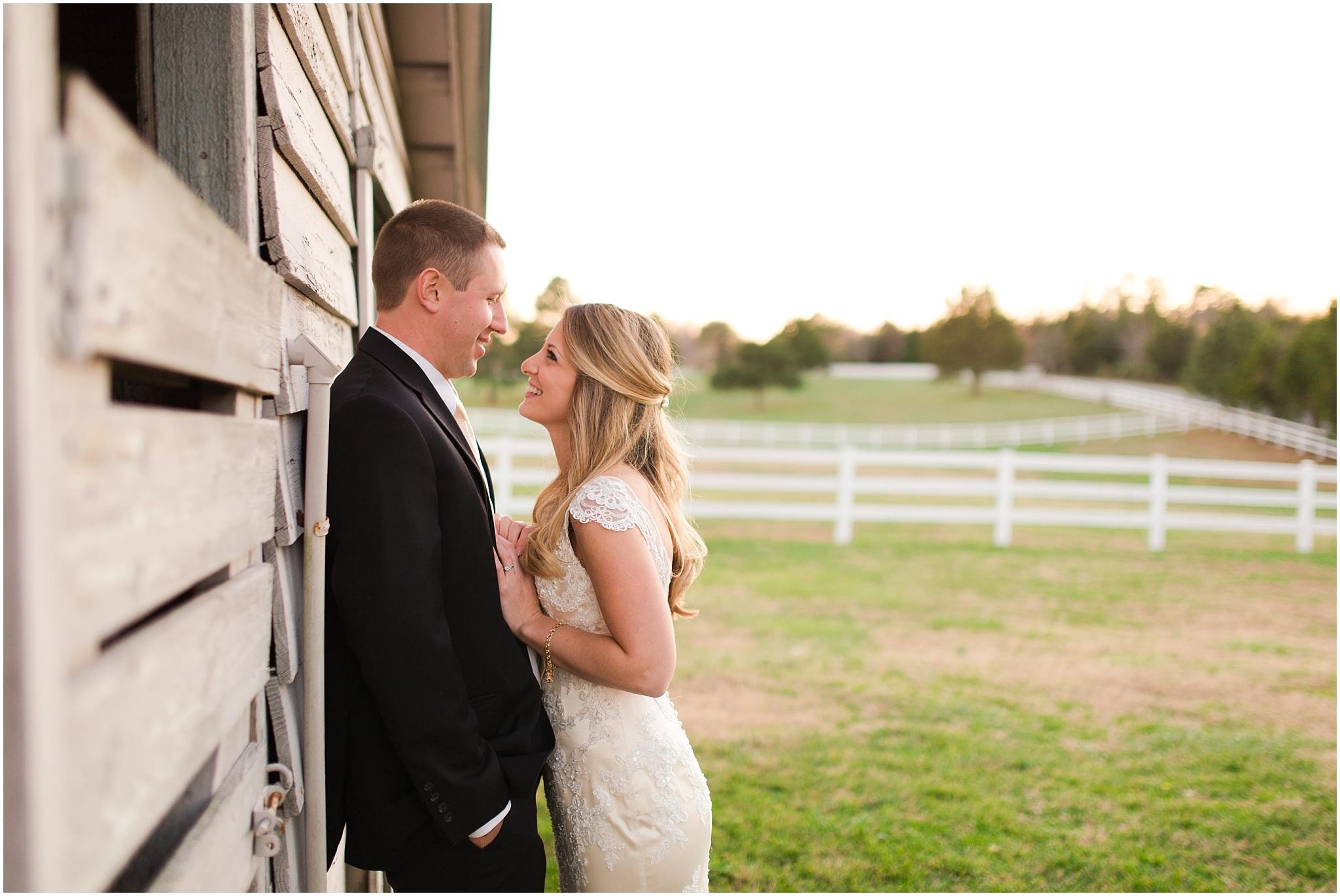Amber Grove Wedding Photographer (24).jpg