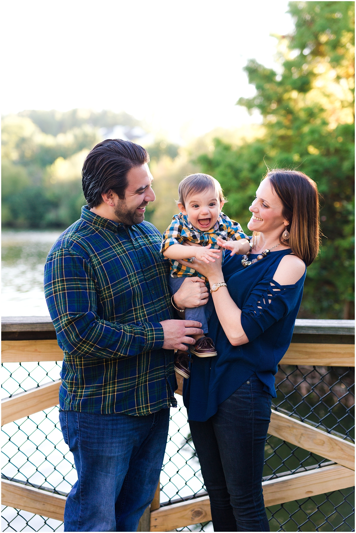 Midlothian VA Family Portrait Photographer (3).jpg