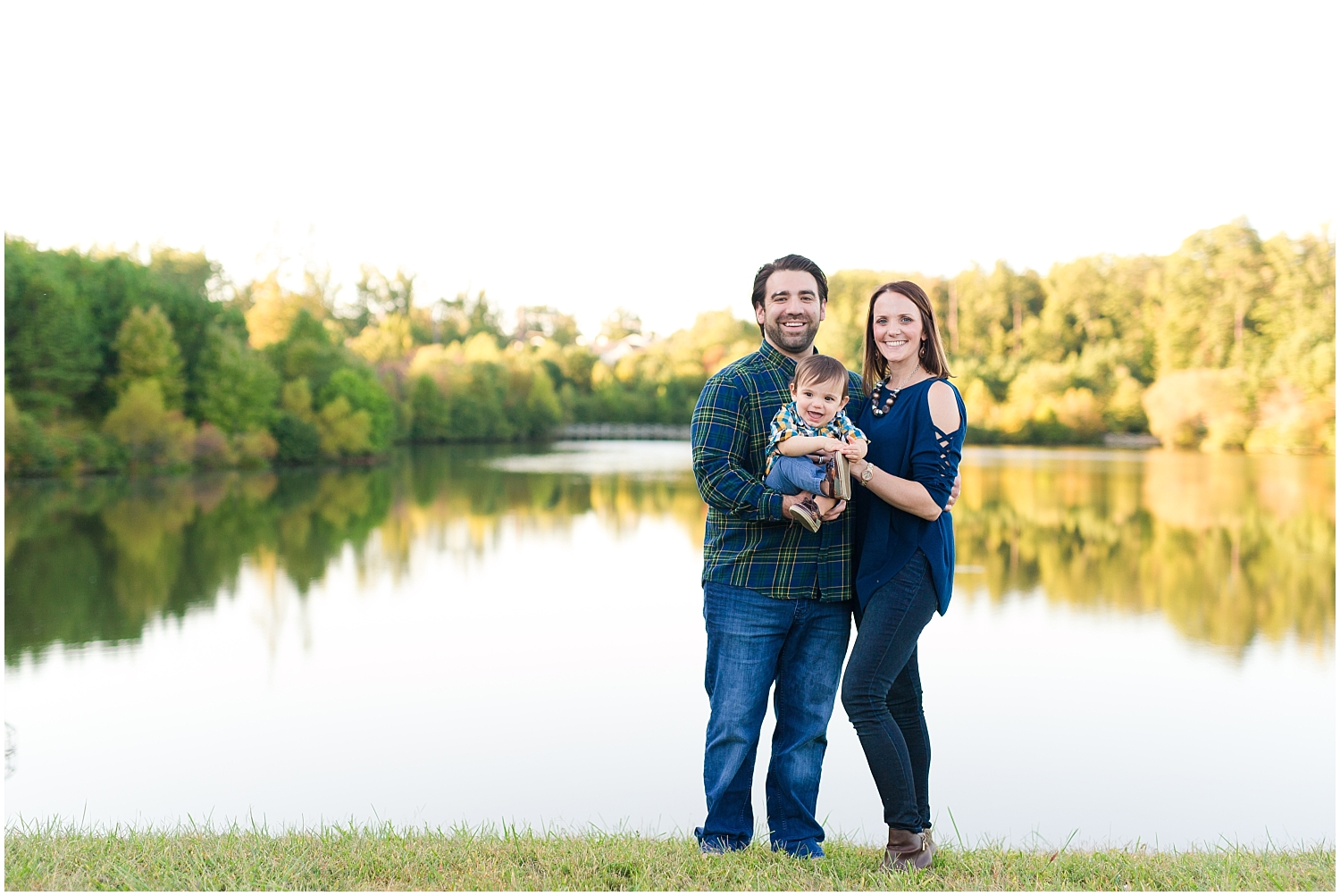 Midlothian VA Family Portrait Photographer (9).jpg