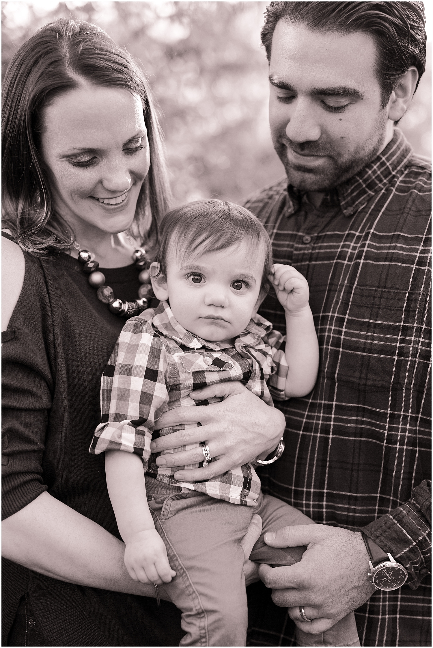 Midlothian VA Family Portrait Photographer (7).jpg