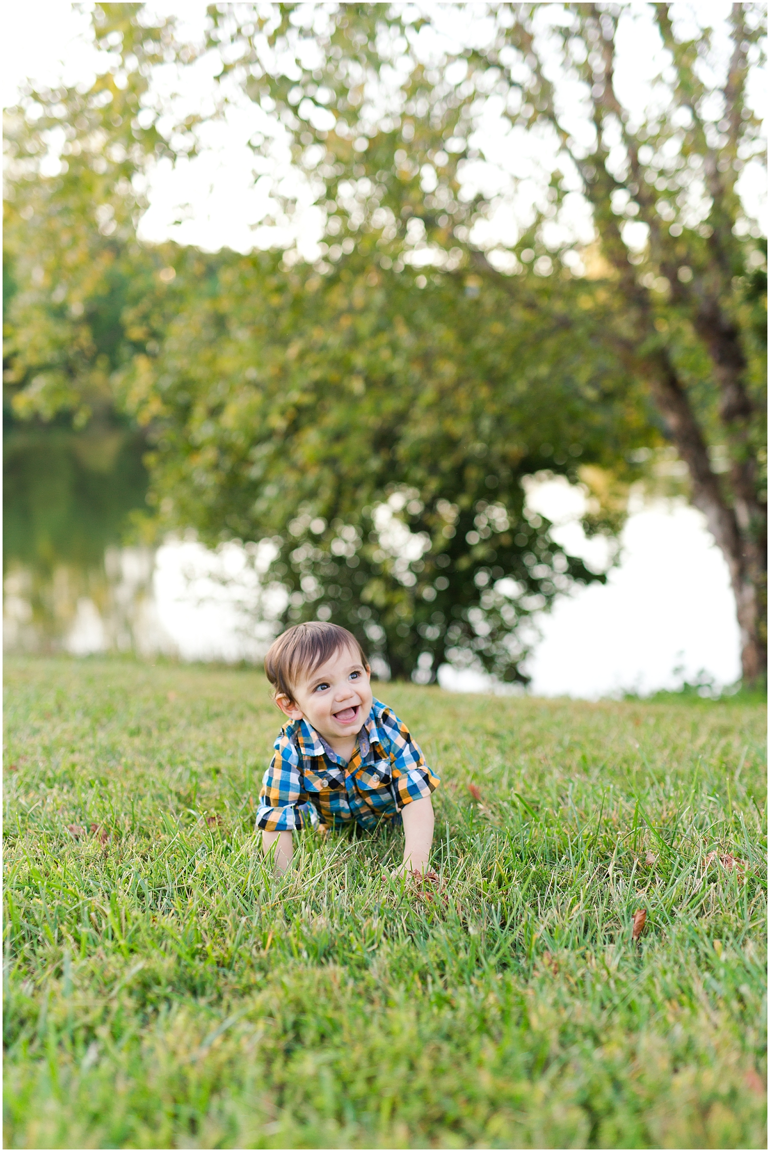 Midlothian VA Family Portrait Photographer (10).jpg