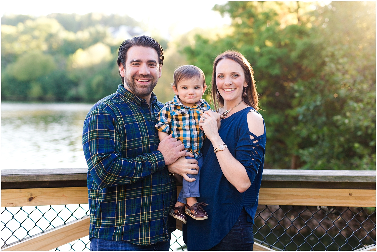 Midlothian VA Family Portrait Photographer (2).jpg