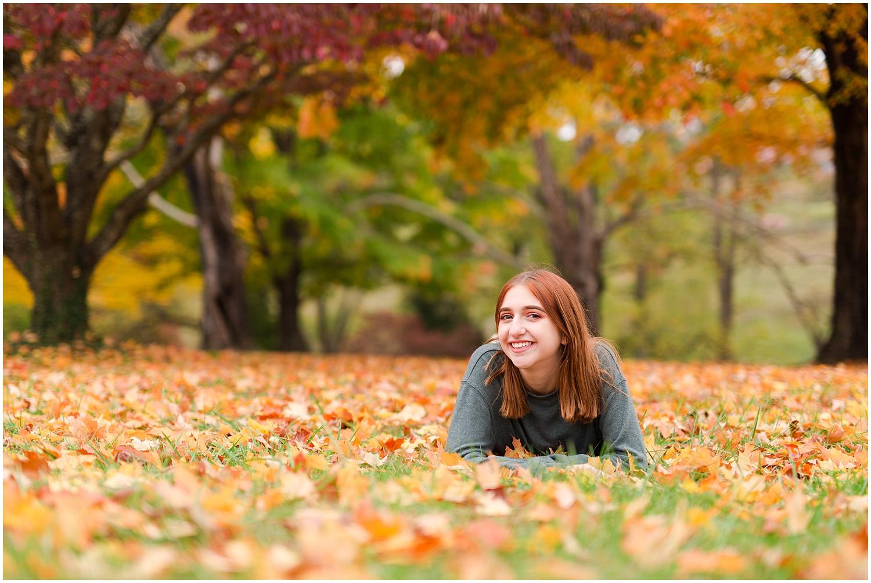 Maymont Senior Portraits_0048.jpg