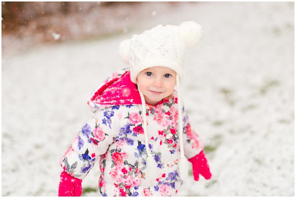 Snow_0008.jpg