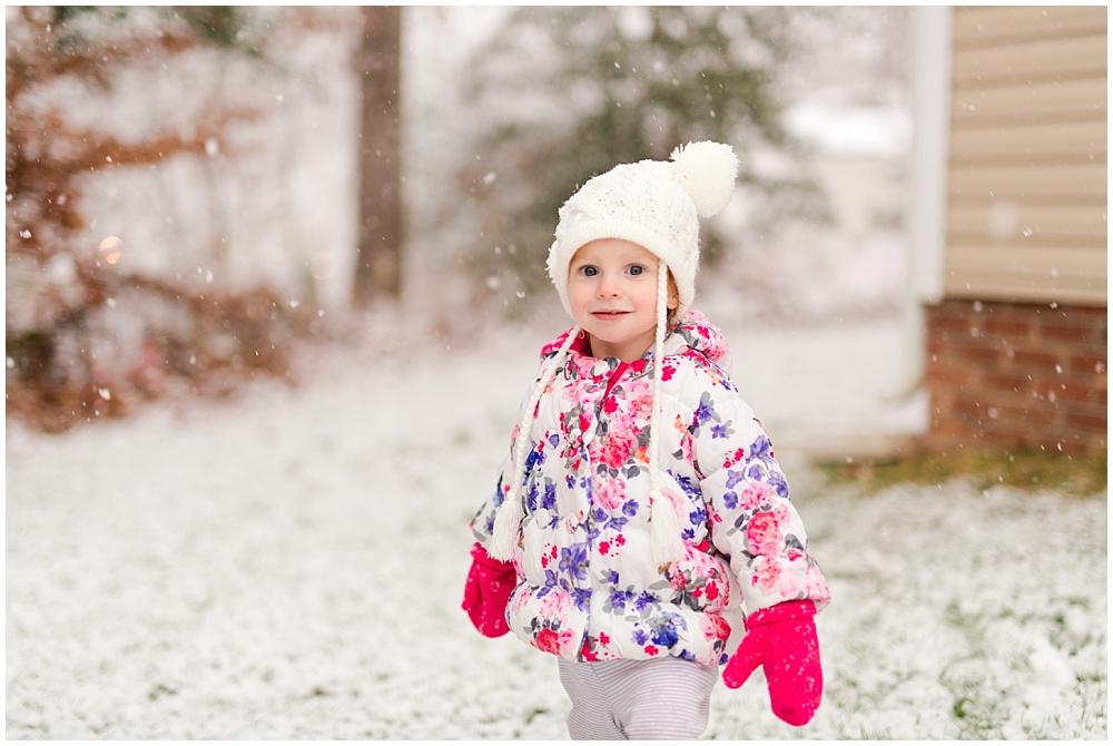 Snow_0007.jpg