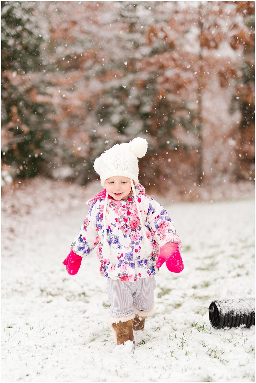 Snow_0010.jpg