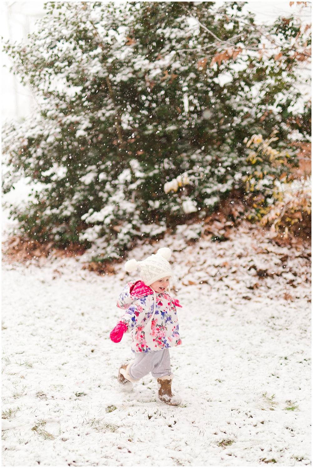 Snow_0011.jpg