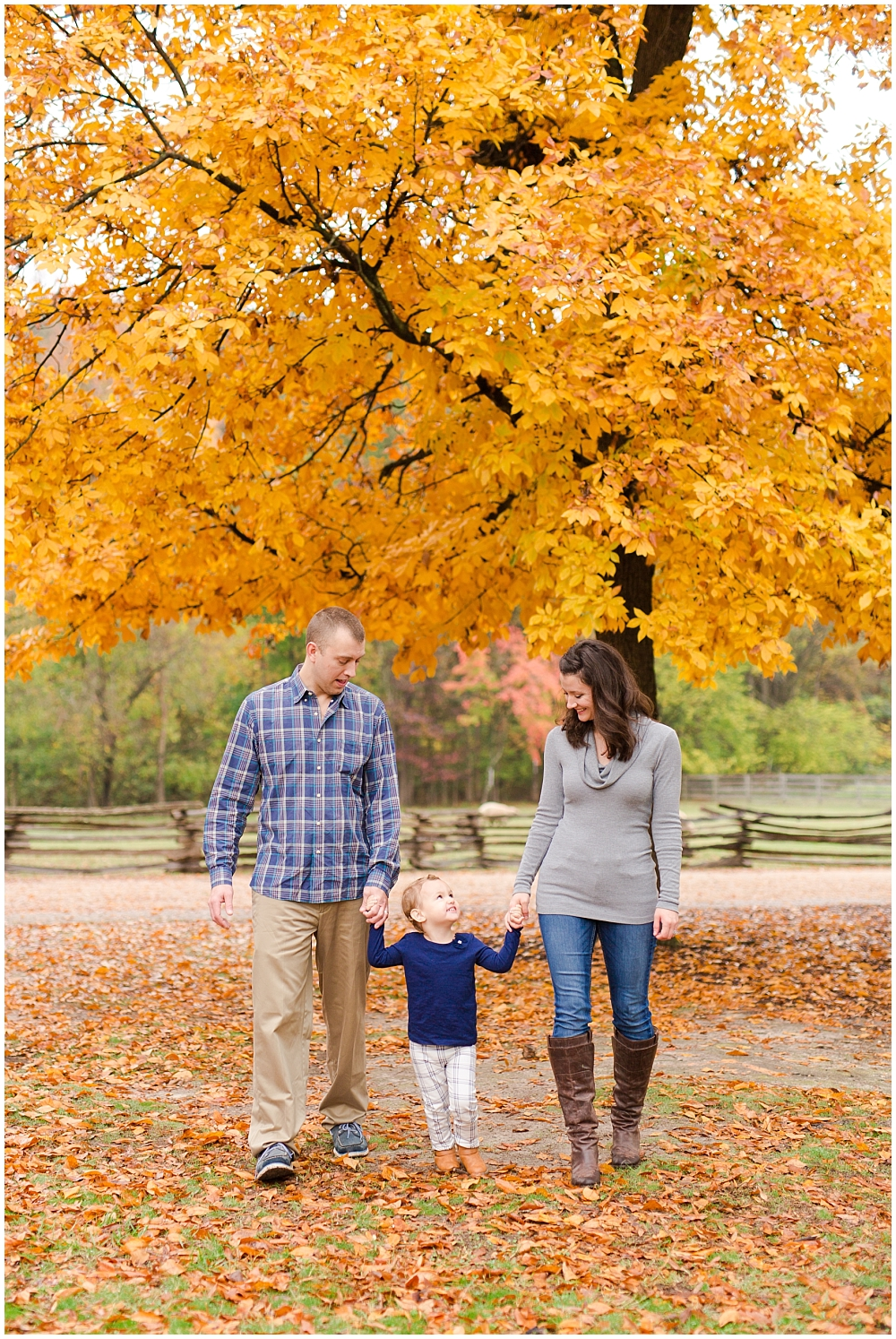 Chesterfield Family Portraits_0009.jpg